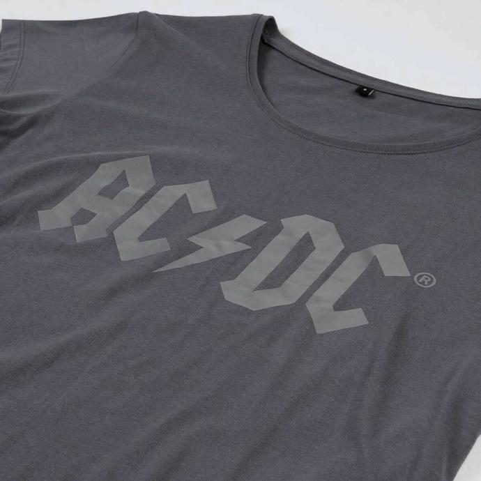Frauen T-shirt AC/DC