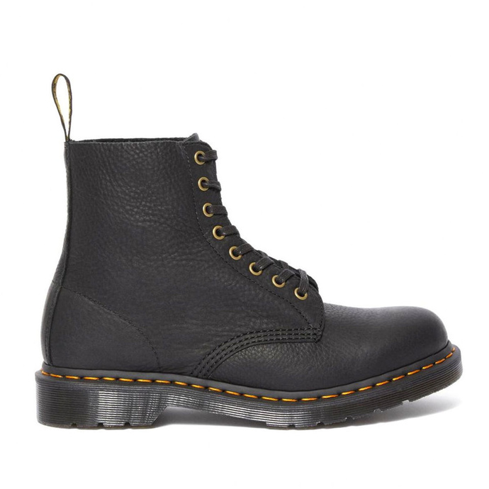Schuhe Boots DR MARTENS - Ambassador - 1460 PASCAL