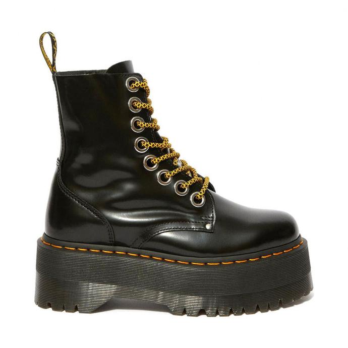 DR MARTENS Schuhe Boots - Jadon Max
