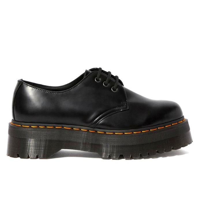 DR. MARTENS Schuhe - 1461 Quad