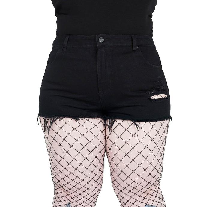 Damen Shorts KILLSTAR