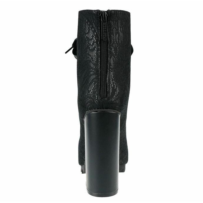 Damen Schuhe KILLSTAR - Willow