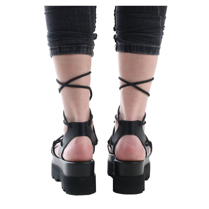 Damenschuhe (Sandalen) ALTERCORE - Sue