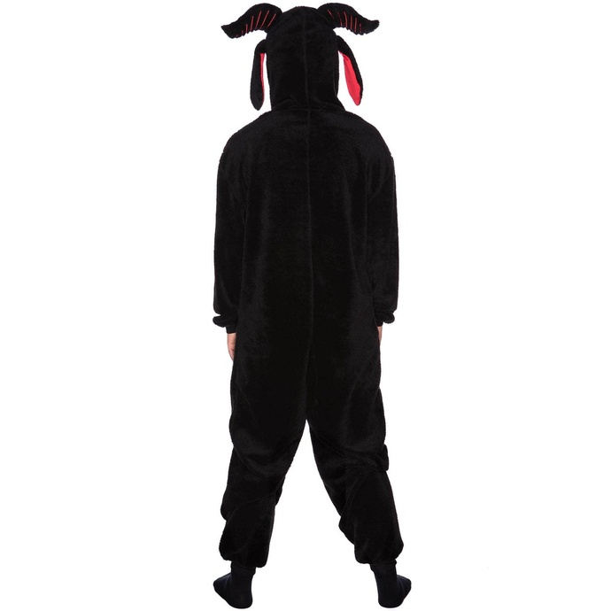 Unisex Schlafanzug KILLSTAR