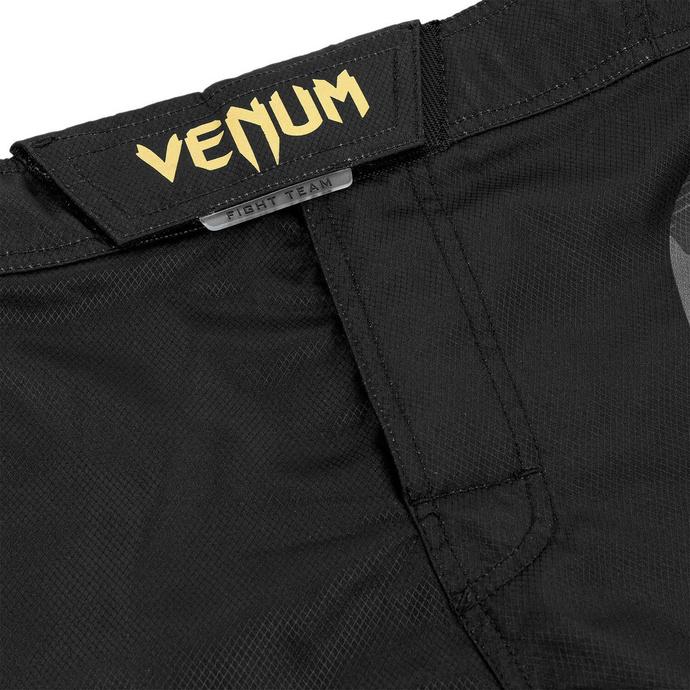 Herrenshorts Venum