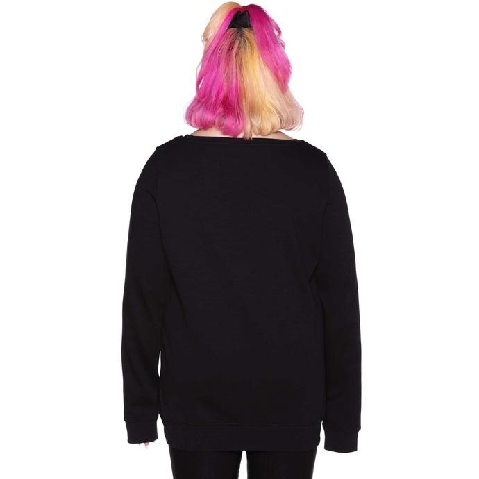 Damen Sweatshirt KILLSTAR