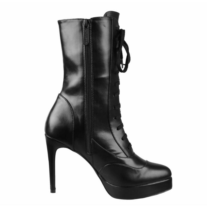 Damen Schuhe KILLSTAR - Regeneration