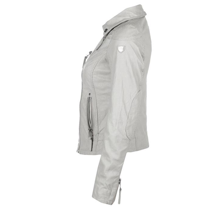 Damen Jacke PGG S21 LABAGV