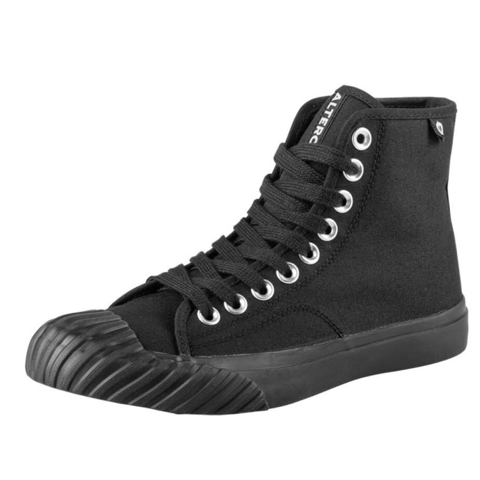Damenschuh ALTERCORE - Salem