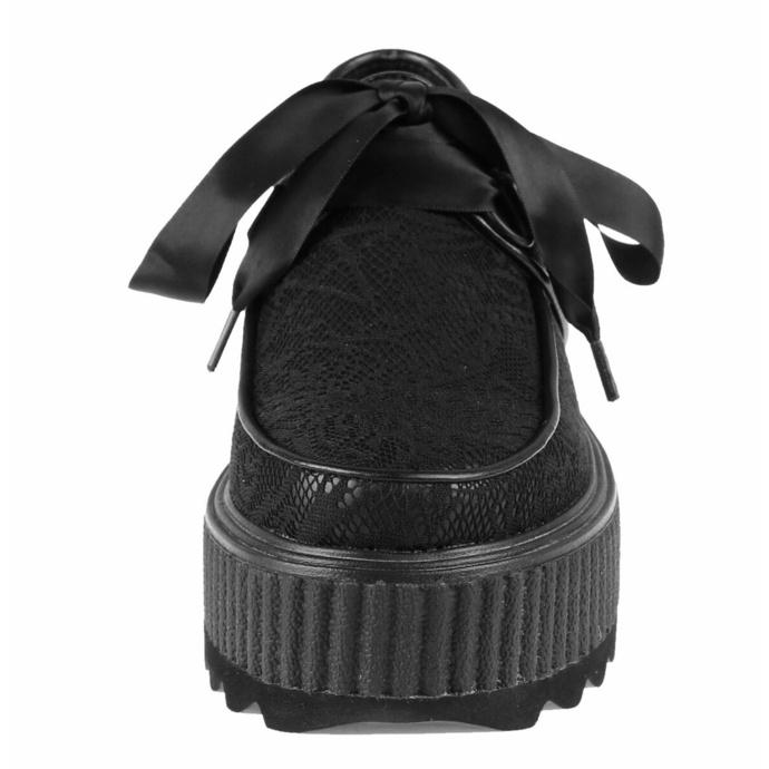 Damen Schuhe KILLSTAR - Lacy Bones