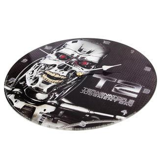 Uhr Terminator 2, NNM, Terminator
