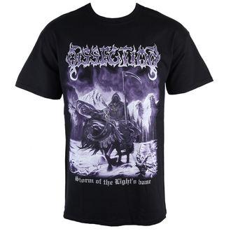 Herren T-Shirt Dissection - Storm Of The Lights Bane, RAZAMATAZ, Dissection