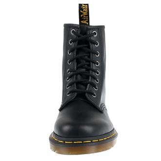 Boots Schuhe DR. MARTENS - 1460, Dr. Martens