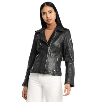Damen Jacke (Metal Jacke) GGFamos LAMAXV, NNM