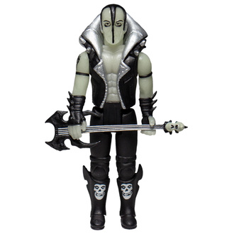 Figur Misfits - Jerry Only Glow In The Dark, NNM, Misfits