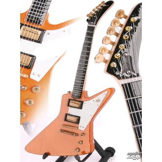 Gitarre U2, XS WOOD-ART, U2