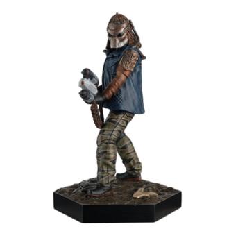 Figur The Alien & Predator (Intruder)  - Sammlung Kein Land - (Predators), NNM, Predator