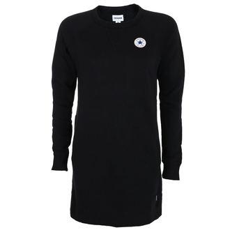 Damen Sweatshirt - Core - CONVERSE, CONVERSE