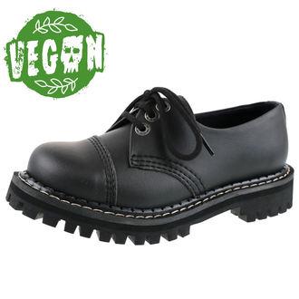 Leder Stiefel Unisex - Vegan - KMM, KMM