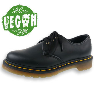Unisex Stiefel 3-Loch - Vegan 1461 - Dr. Martens, Dr. Martens