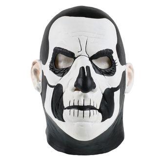 Maske Pope Emeritus II, NNM, Ghost