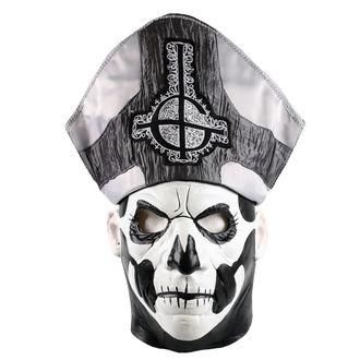 Maske Ghost Pope Emeritus II, Ghost