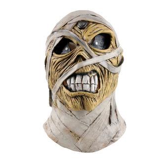Maske Iron Maiden - Powerslave, Iron Maiden