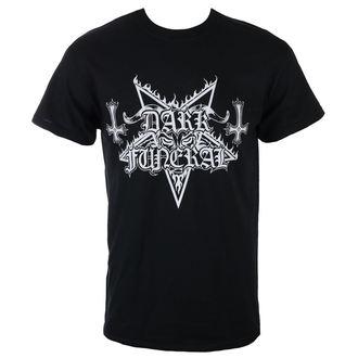 Herren T-Shirt Metal Dark Funeral - RAZAMATAZ - RAZAMATAZ, RAZAMATAZ, Dark Funeral