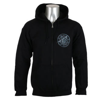 Herren Hoodie Dimmu Borgir - Forces of the northern night - NUCLEAR BLAST, NUCLEAR BLAST, Dimmu Borgir
