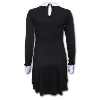 Damen KleidSPIRAL - American Horror Story - COVEN - BITCHCRAFT, SPIRAL, American Horror Story