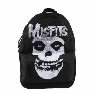 Rucksack MISFITS, NNM, Misfits