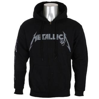 Herren Hoodie Metallica - Phantom Lord -, NNM, Metallica