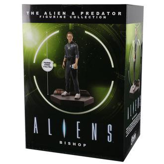 Actionfigur The Alien & Predator (Aliens) - Collection Bishop, NNM, Alien: Das unheimliche Wesen aus einer fremden Welt