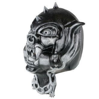 Maske Motörhead, Motörhead