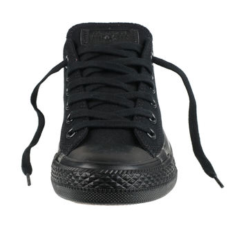 Damen Low Sneaker - Chuck Taylor All Star - CONVERSE, CONVERSE