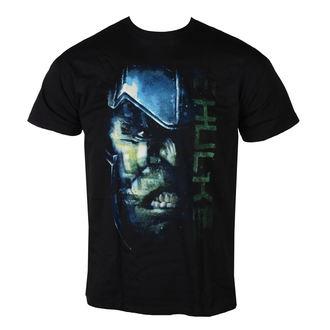 Herren T-Shirt Film Thor - Hulk - LIVE NATION, LIVE NATION