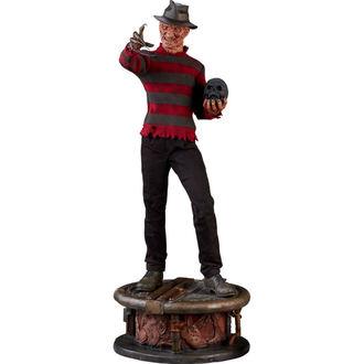 Figur (Dekoration) Nightmare on Elm Street - Freddy Krueger, NNM, Nightmare - Mörderische Träume