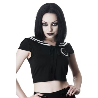 Damen Top - Anri - KILLSTAR, KILLSTAR