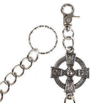 Hosenkette Kreuz, FALON