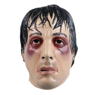 Maske Rocky Balboa - Adult's, Rocky