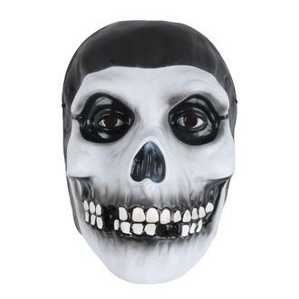Maske Das Teufel Misfits, Misfits
