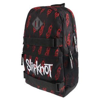 Rucksack SLIPKNOT - WAIT AND BLEED, NNM, Slipknot
