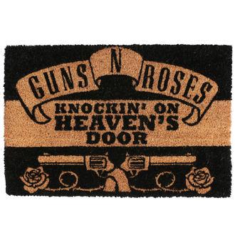 Fußmatte Guns N' Roses - (&&string0&&) - PYRAMID POSTERS, PYRAMID POSTERS, Guns N' Roses