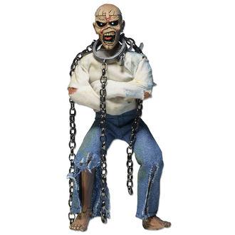 Figur Iron Maiden - Eddie - Piece Of Mind, NNM, Iron Maiden