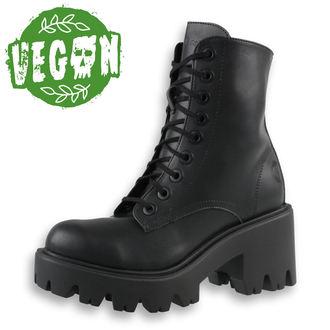 Damen Schuhe Boots - Ella - ALTERCORE, ALTERCORE