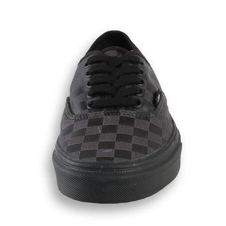 Unisex Low Sneaker - UA Authentic - VANS, VANS