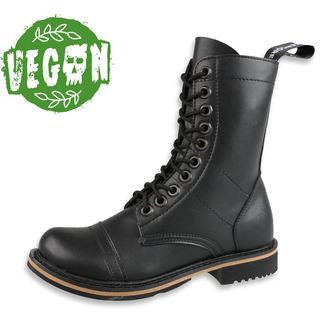 Damen Schuhe Stiefel - Ohio - ALTERCORE, ALTERCORE