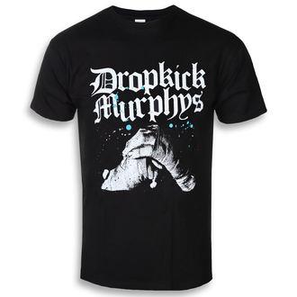 Herren T-Shirt Metal Dropkick Murphys - Boxing Gloves - KINGS ROAD, KINGS ROAD, Dropkick Murphys