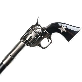 Spazierstock ZOELIBAT - Pistole, ZOELIBAT