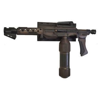 Flammenwerfer (Replik) Aliens - M240, NNM, Alien: Das unheimliche Wesen aus einer fremden Welt